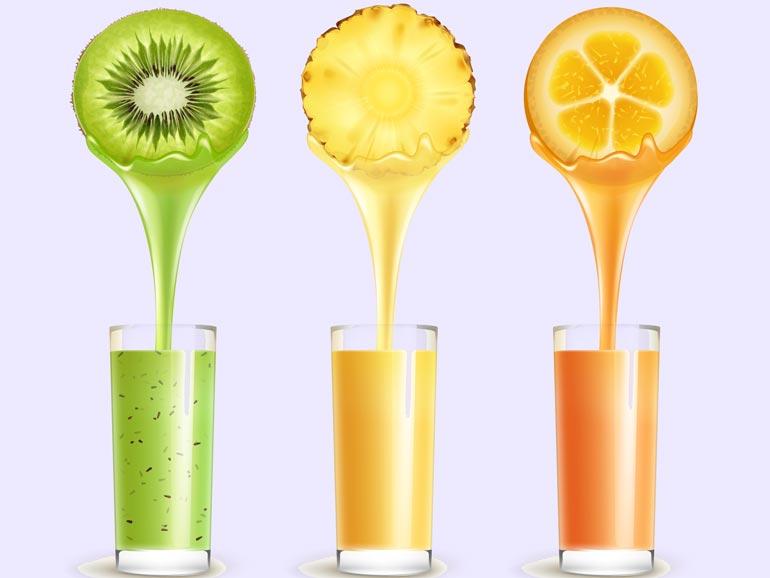 Para qué sirve la vitamina C liposomal